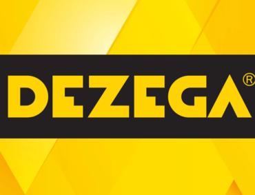 dezega