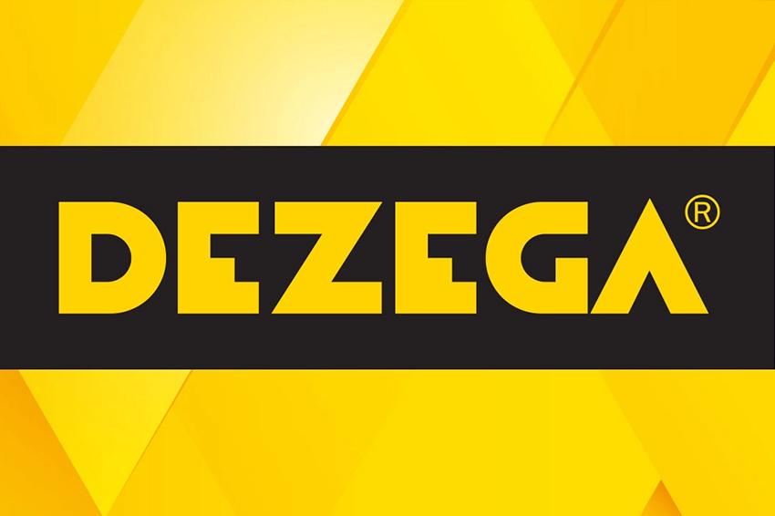 dezega-logo