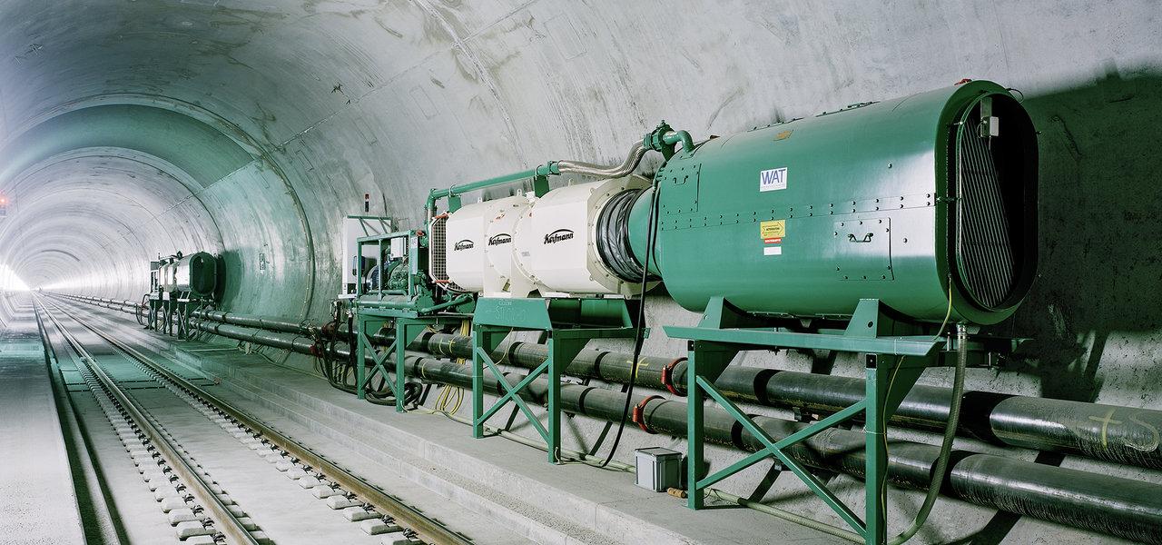 titel_gotthard_basistunnel_dv420_aerni