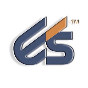 es-polymer